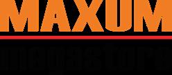 Maxum Megastore