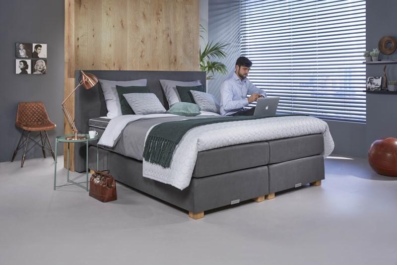 Slaapkamertrend najaar 2019