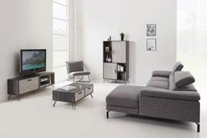 kies grote meubels