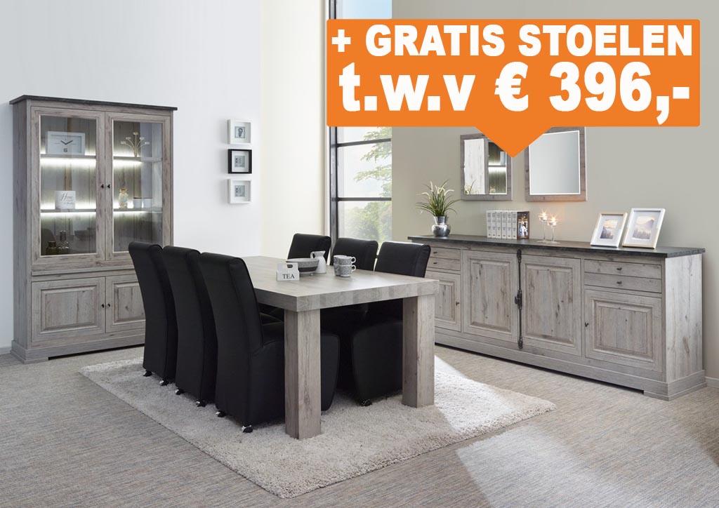 https://www.maxummegastore.nl/static/uploads/4e14fd6d2edf24e51bf54a0b2804d5df5a0adea0.jpg