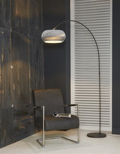 Moderne vloerlampen maxum megastore - Moderne vloerlampen ...