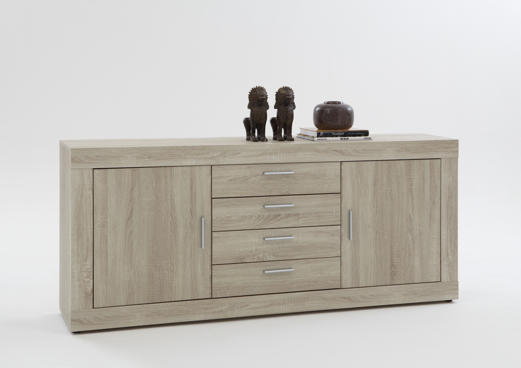 Dressoir Conner (groot) 108-014-45