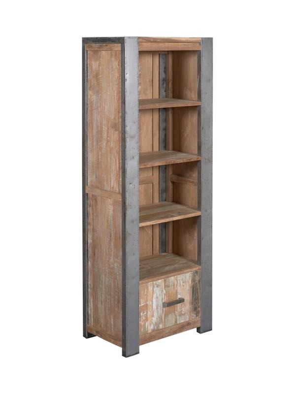 boekenkast norton 70cm pf0011